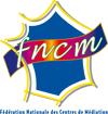 LOGO FNCM.eps